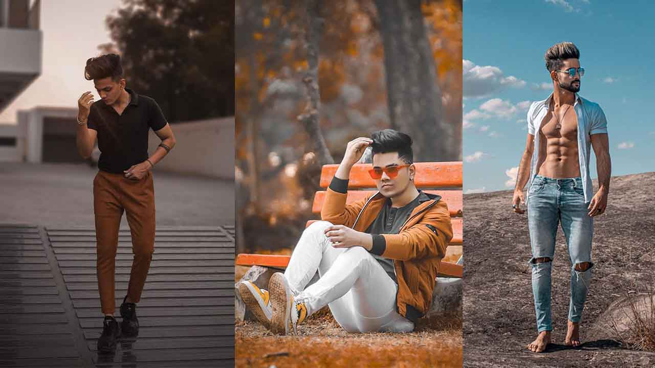 Top 10 Adobe Camera Raw Presets For Photoshop CC