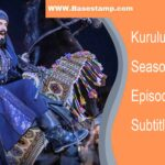 Kuruluş Osman Season 2 Episode 54 Subtitle Indonesia