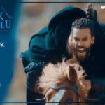 ▷❤️Пробуждение: Великие Сельджуки 31 серия русская озвучка ок